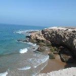 Photo of Tigmi Ocean Glory