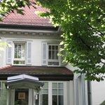 Photo of Villa am Schlosspark