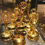 Her 7 Emmy Awards