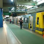 Subte (Metro)