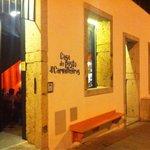 Foto de Casa de Pasto das Carvalheiras