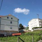 Raxó - Apartamentos Solmar (14-08-2014)
