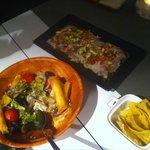 Photo of Despertares Cafe Restaurant