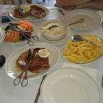 Photo of Restaurante O Junior