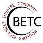 Boulder Ensemble Theatre Company (BETC)