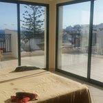 Photo of Cerro Mar Atlantico Touristic Apartments