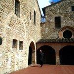 San Damiano, Assisi