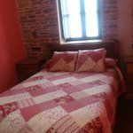 Habitación Hostal Raíces (Puebla de Sanabria)