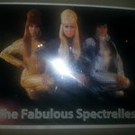 The Fabulous Spectrelles