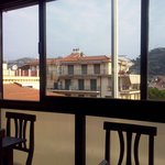 Photo of Hotel Duarte