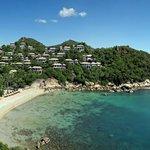 Resort's overview