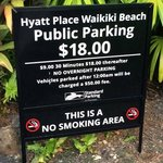 confusing parking sign