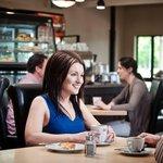 Cafe Solway Foto