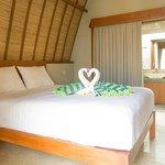 Puri Air Beach Resort and Spa