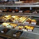 Embe Bakery Foto