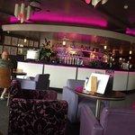 charles Street Bar