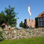 Burg Bodenteich