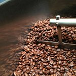 Small batch roasting