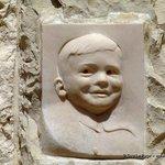 Le Mémorial des Enfants