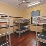 Foto de Kingstown Barracks