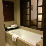 La Salle de bain (553)