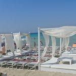 zeus beach 2