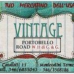 Foto de Portobello Road W11 di G&G