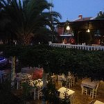 Alacati Golden Resort Foto