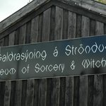 Museum of Sorcery and Witchcraft
