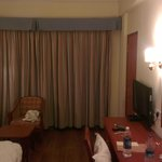 Foto di Abad Airport Hotel
