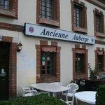 Ancienne Auberge