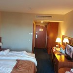 executive room 6.th floor
