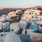 Photo of Paradise Resort Santorini