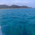 31aout2014 en bateau au grand bleu