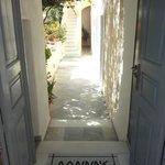 Foto de Donna's House