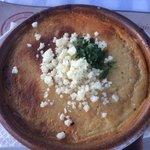 Best Moussaka in Greece