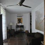 Suite Coloniale