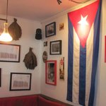 Foto de Juana la Cubana