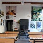 Foto di Mia Cara/Archi Rossi Hostel