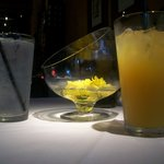 Foto de Anselmo's Bistro & Bar