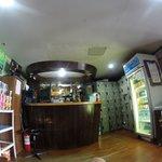 Patong Backpacker Hostel Foto