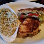 Donahue's Madison Beach Grille Foto