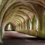 Monks Cellarium