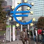 BANQUE CENTRALE EUROPEENNE
