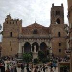 Duomo - settembre 2013
