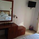 Double room (N'22)