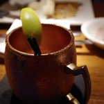 Traditional Mule
