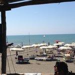 Foto de Camping Village Riva dei Tarquini