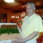 Trattoria Pizzeria Don Antonio