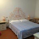 Photo of Selis Hotel